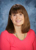 Katarzyna K Ferraro M D  FACEP ABOIM - Carlisle Doctor - Center for